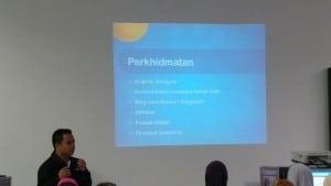 Program 1Nita @ Jom Business Bah (JBB) 2013