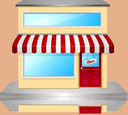 JB-FE-Shop_10