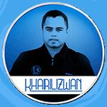 Khairilizwan Jamros